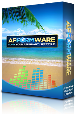 afform-cd250x375